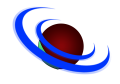 ECommerce – Electronics